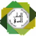 hpmi-logo