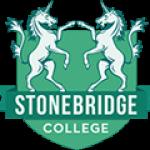 stonebridge-logo